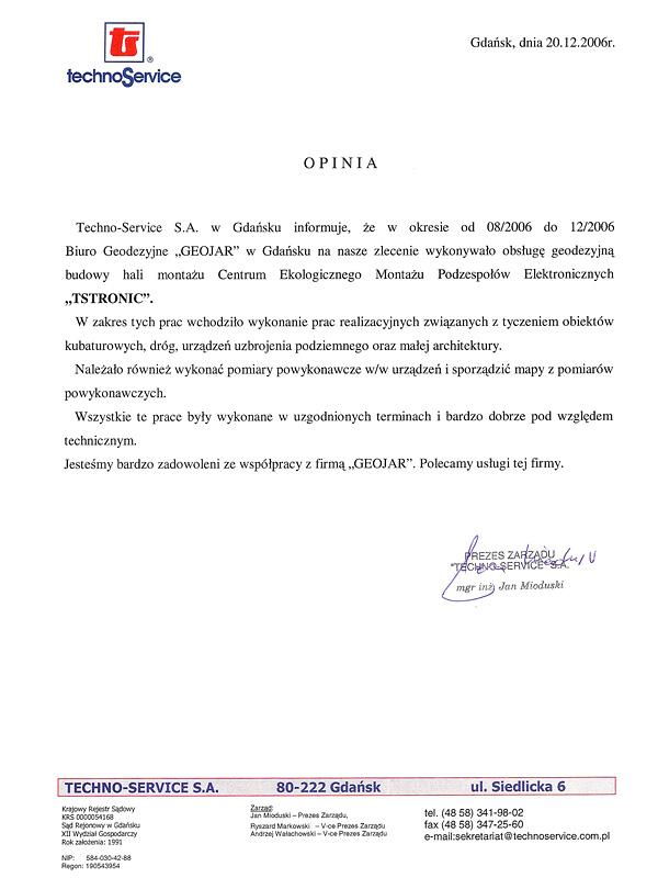 opinia01