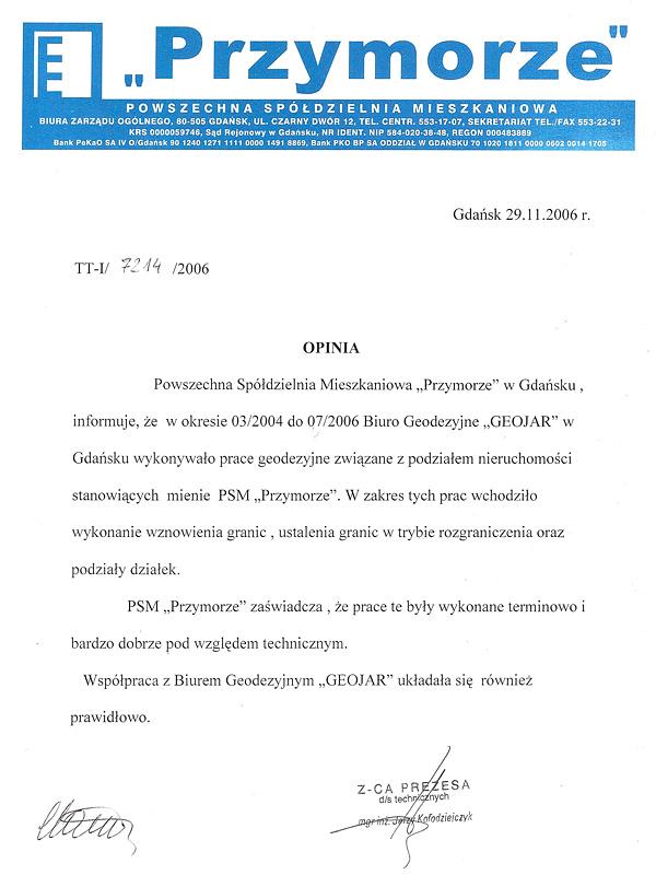 opinia02