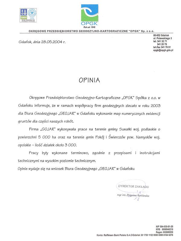 opinia05
