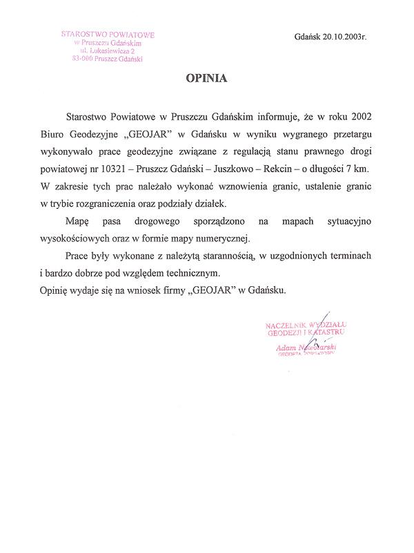 opinia06