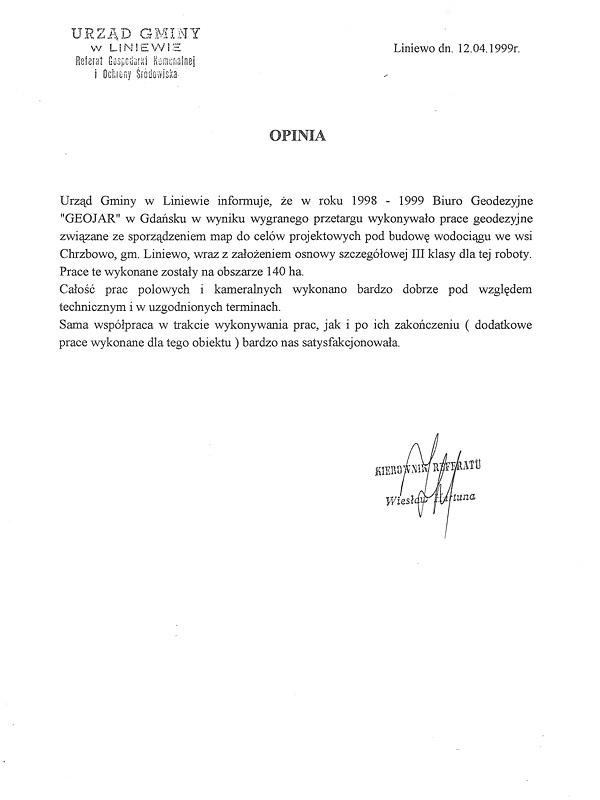 opinia07