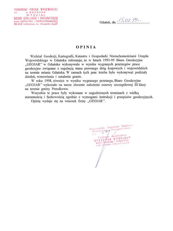 opinia09